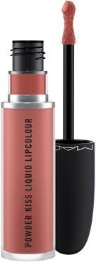 <b>MAC</b> Powder Kiss Liquid Lipcolour | Ulta Beauty