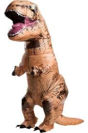 <b>Dinosaur</b> Costumes for Kids & Adults - <b>T</b>-<b>Rex Costume</b> | Party City