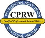 Resume  Best Writing Sample for Resume Template For Job     Certified Emt Resume emt resume no experience paramedic jesse kendall