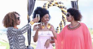 kholiwe nkambule author at essays of africa essays of africa magazine nd birthday celebration