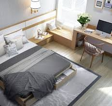 modern bedroom design ideas with luxury decoration bedroom small bedroom ideas