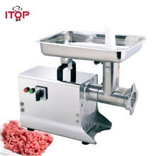 <b>Meat</b> Mincer <b>Stainless Steel</b> Promotion-Shop for Promotional <b>Meat</b> ...
