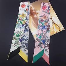<b>YILIAN</b> Brand Cashmere <b>Fashion</b> Dots Scarf Women Winter Tassel ...