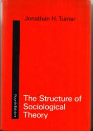 sociology theory essay topics   essaytalcott parsons essays in sociological theory panther si