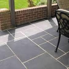 patio slab sets: black limestone paving black limestone patio paving slabs x