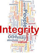 Image result for clipart for integrity