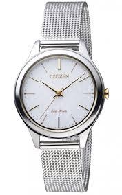 <b>EM0504</b>-<b>81A Citizen</b> японские наручные <b>часы</b> для женщин ...