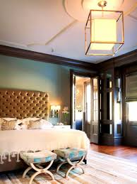 bedroom decorating ideas magnificent rtic  divine rtic bedrooms we love bedroom decorating ideas cream and gold