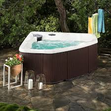 How to <b>Wire</b> a Hot Tub - The Home Depot