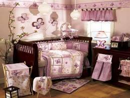modern bedroom furniture ikea guihebaina:  ba girl bedroom guihebaina cheap baby girls bedroom