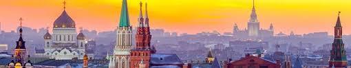THE BEST <b>Sushi</b> in Moscow - Tripadvisor