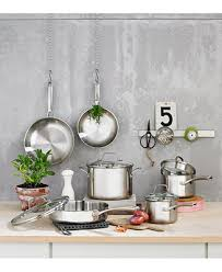 10 pcs stainless