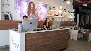 elysium hair brisbane i hairdresser i hair salon 15