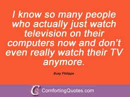 Busy Philipps Quotes. QuotesGram via Relatably.com