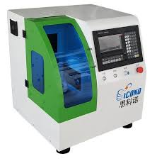<b>SICONO</b> CNC EQUIPMENT CO.,LTD
