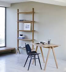 decor design hilton: updated british classics from ercol plus new designs by matthew hilton
