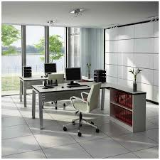 design cool office desks office coolest office desk awesome office furniture desk for enthusiasm working cool awesome office desks