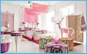 decorating my bedroom: lovable how to decorate my room like a teenager along with bedroom