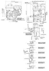 ex13 small ohc engine technical information subaru subaru ex13 dimensional diagram