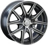 <b>LS Wheels 188</b> (6x14/4x108 ET37,5 DIA73,1) – купить литой <b>диск</b> ...