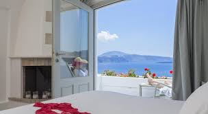 header image andronis boutique hotel
