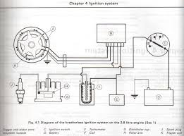 1968 ford mustang wiring schematic images starter wiring diagram 68 ford bronco wiring diagram schematic