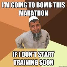 Ordinary Muslim Man memes | quickmeme via Relatably.com