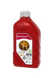 <b>Масла моторные</b> для автомобилей <b>Totachi</b> - купить в ...