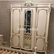 Мебельный салон ARDIS <b>мебель</b> - Posts | Facebook