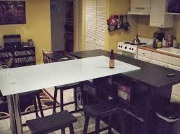 design dining room ikea melltorp table