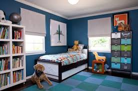 cheap kids bedroom ideas:  images about boys bedroom ideas on pinterest boys bedroom ideas and bedroom designs