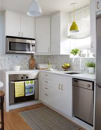 Small Picture 76 best Small Kitchen Ideas images on Pinterest