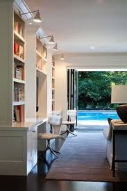 home office by marie christine design beautiful home office makeover sita