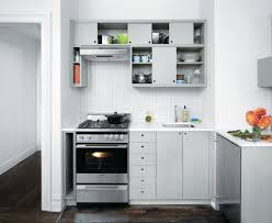 White Kitchen For Small Kitchens 30 Small Kitchen Cabinet Ideas 2901 Baytownkitchen