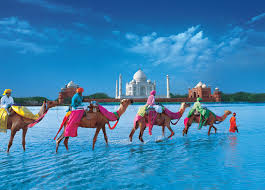 Image result for TOURISM