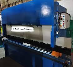 Nath Machinery, <b>New</b> Delhi - Manufacturer of Bending Machine and ...