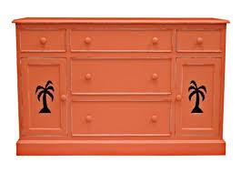 carolina painted furniture coastal furniture beach house furniture beach cottage furniture coastal