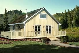 G   Cabin Retreat at Menards®