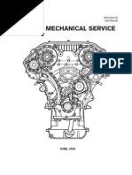 Manual <b>Motor</b> Couster | Turbocharger | Internal Combustion <b>Engine</b>