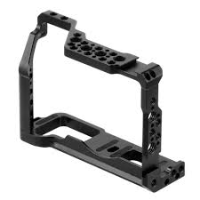 Tripods & Supports Camera <b>Cage</b> Protective Case Mount ...