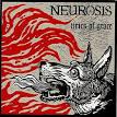 Belief by Neurosis
