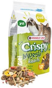 <b>Versele</b>-<b>Laga Crispy Muesli</b> Pet Rabbit... - Royal Vet Clinic | Facebook