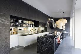beautiful modern kitchen designs black granite kitchen island shelves round white pendant lighting white kitchen cabinet black modern kitchen pendant lights
