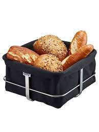 <b>Корзинка для хлеба</b>/хлебница с корзинкой из хлопка <b>Gefu</b> ...
