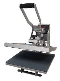 <b>Studio Auto</b> Clam 38 Press - <b>A Adkins</b> & Sons Ltd