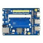 <b>C2700 Computing Module</b> Expansion Board Shield for Raspberry Pi ...