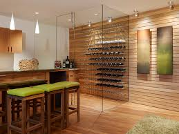 modern wine cellar trendy wine cellar photo in other box version modern wine cellar furniture