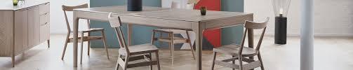 tuscan dining room sets century furniture mid century modern mid century banner mid century modern