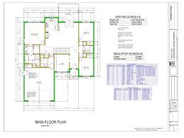 Ranch House Plans   Porches Free House Plans and Designs  house