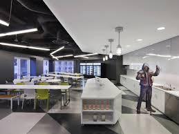 in office open office design office designs office spaces kixeye sf sf 51 francisco gaming francisco dsouza luminous organic ceiling office